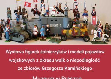 Od insurekcji kościuszkowskiej do III powstania śląskiego