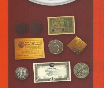 9.-Reminiscencje-numizmatyc